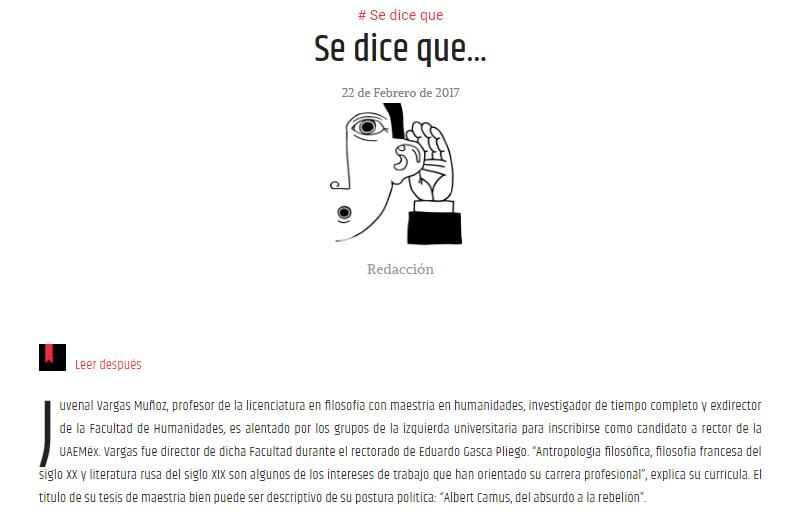 2017-05-11 10_49_04-Se dice que... _ Alfa Diario - Opera