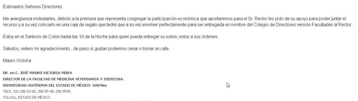 coperacha1