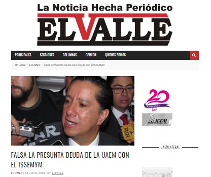 2017-04-10 13_06_59-Falsa la Presunta Deuda de la UAEM con el ISSEMyM _ El Valle - Opera.png