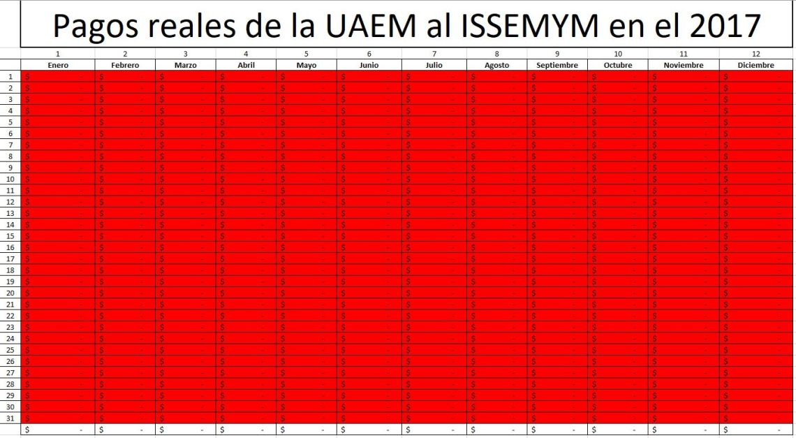 2018-08-21 10_57_11-concentrado de comprobantes de pago al ISSEMYM 2018.xlsx - Excel (Error de activ