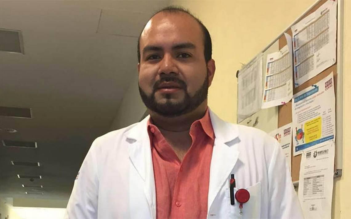 medico-toluca