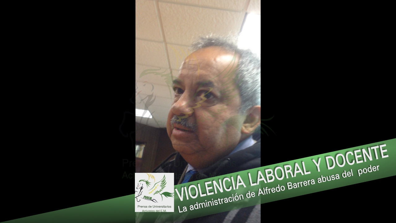 Rogelio Hernández Mejía