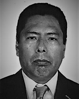 Rómulo García Velasco