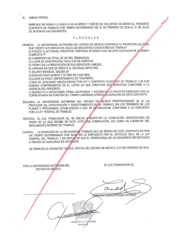 expediente_laboral-04