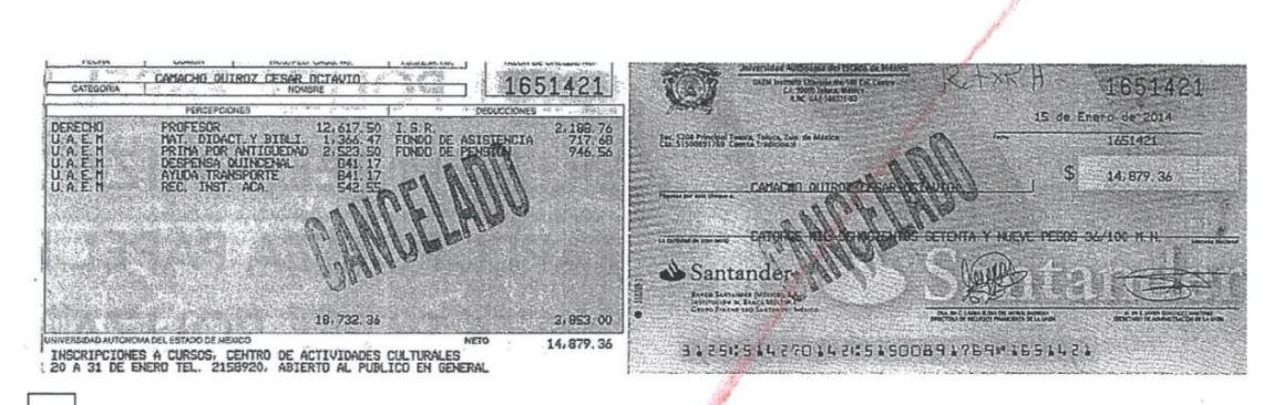 2019-03-10 01_20_20-Cheques CCQ