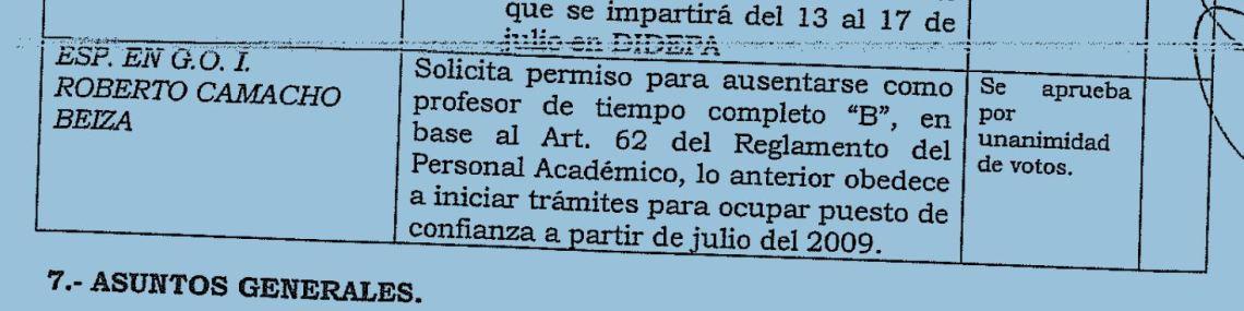 2019-03-22 21_11_49-Acta-de-Consejo-permiso-2009.pdf - Adobe Acrobat Reader DC