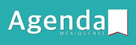 logo_agenda_metepec