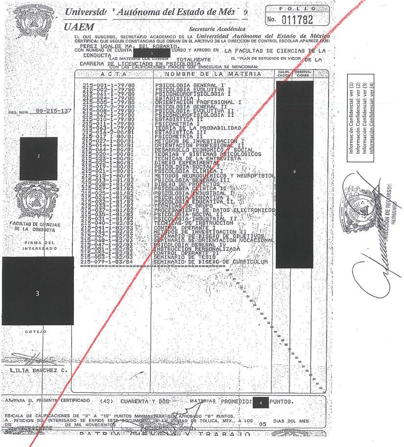 2019-05-02 14_20_54-CERTIFICADO_ESTUDIOS esposa baca.PDF - Adobe Acrobat Reader DC