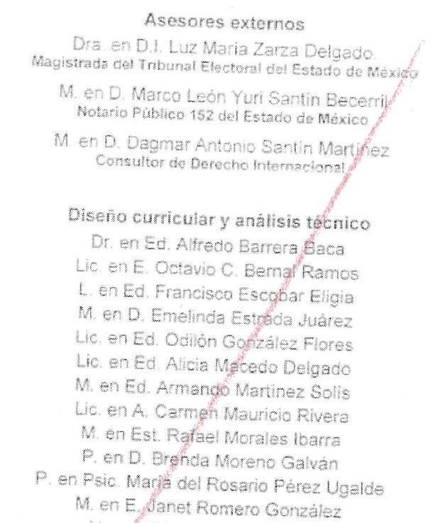 2019-05-02 15_21_53-DR. ALFREDO BARRERA BACA.pdf - Adobe Acrobat Reader DC