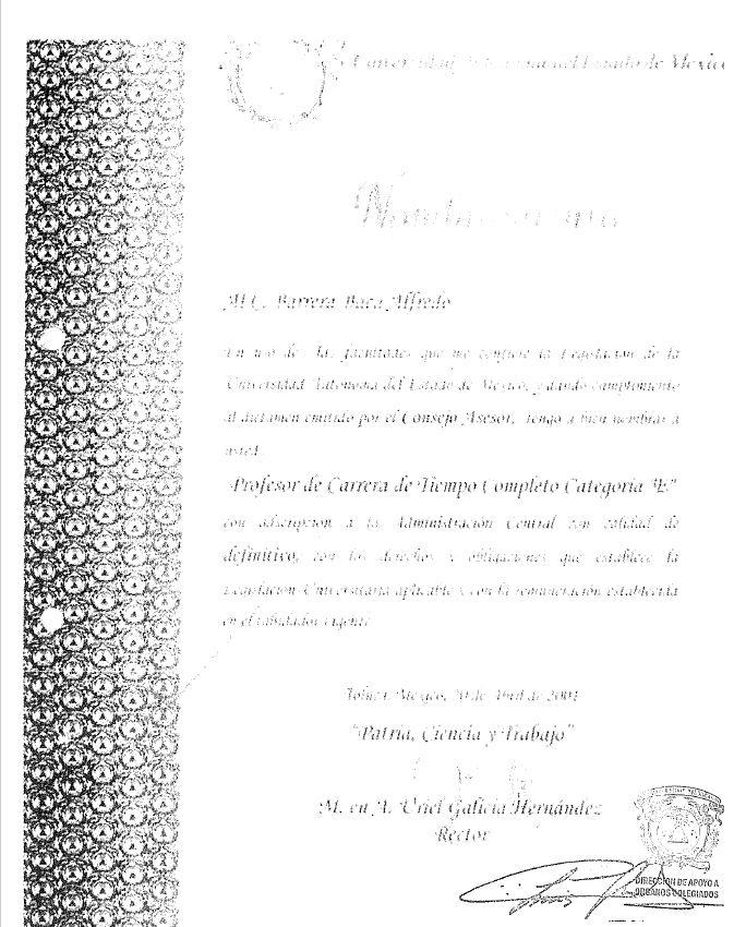 2019-05-02 15_35_33-DR. ALFREDO BARRERA BACA.pdf - Adobe Acrobat Reader DC