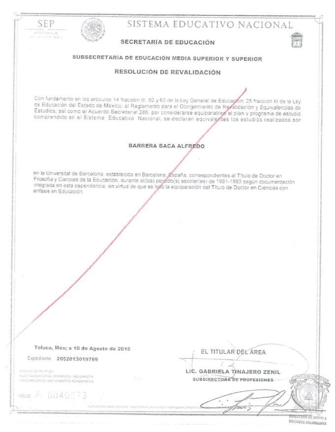 2019-05-02 18_07_20-DR. ALFREDO BARRERA BACA.pdf - Adobe Acrobat Reader DC