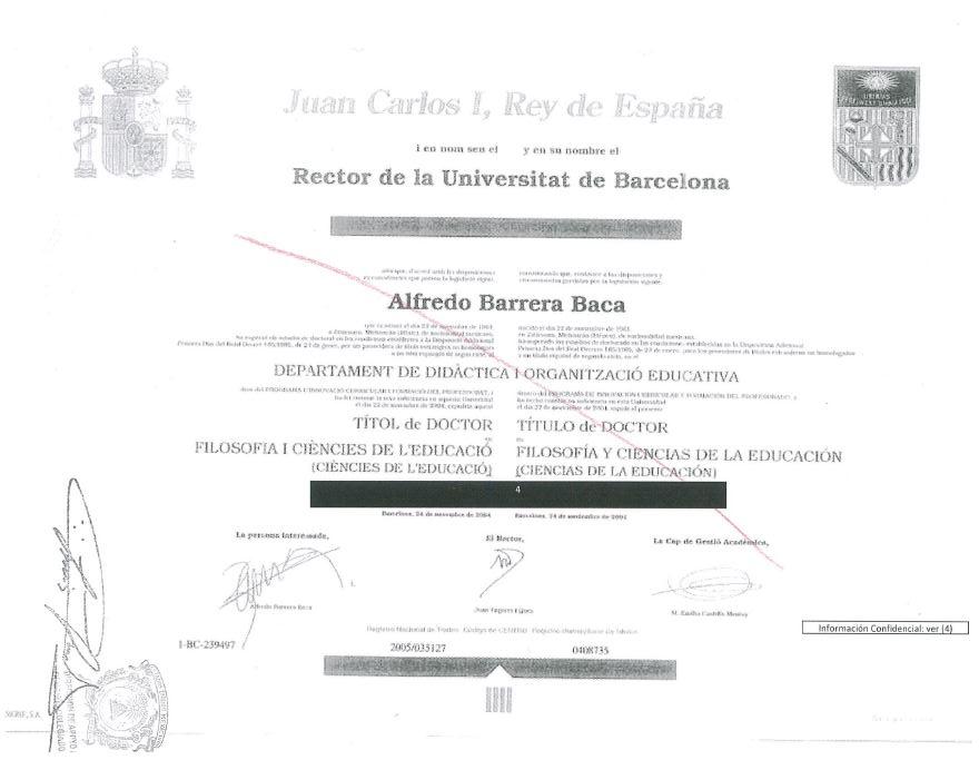 2019-05-02 18_10_20-DR. ALFREDO BARRERA BACA.pdf - Adobe Acrobat Reader DC