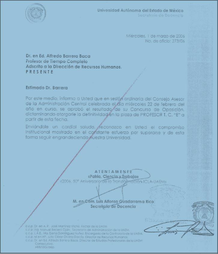 2019-05-02 18_21_22-DR. ALFREDO BARRERA BACA.pdf - Adobe Acrobat Reader DC