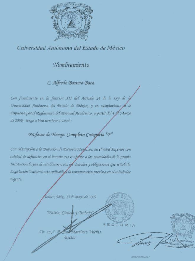 2019-05-02 18_32_11-DR. ALFREDO BARRERA BACA.pdf - Adobe Acrobat Reader DC