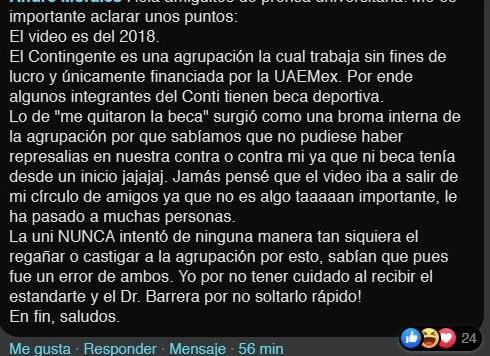 2019-09-17 10_18_22-No oficial_ Prensa Universitaria UAEM - Inicio