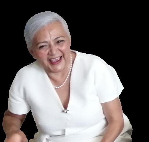 María del Rosario Pérez Ugalde. Foto: Especial.