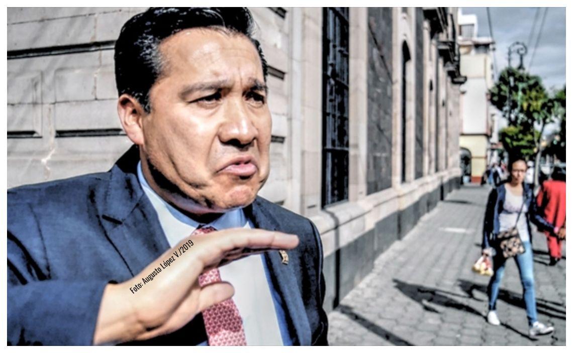 Javier González Martínez