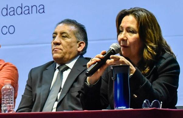 Concepción Noemí Martínez
