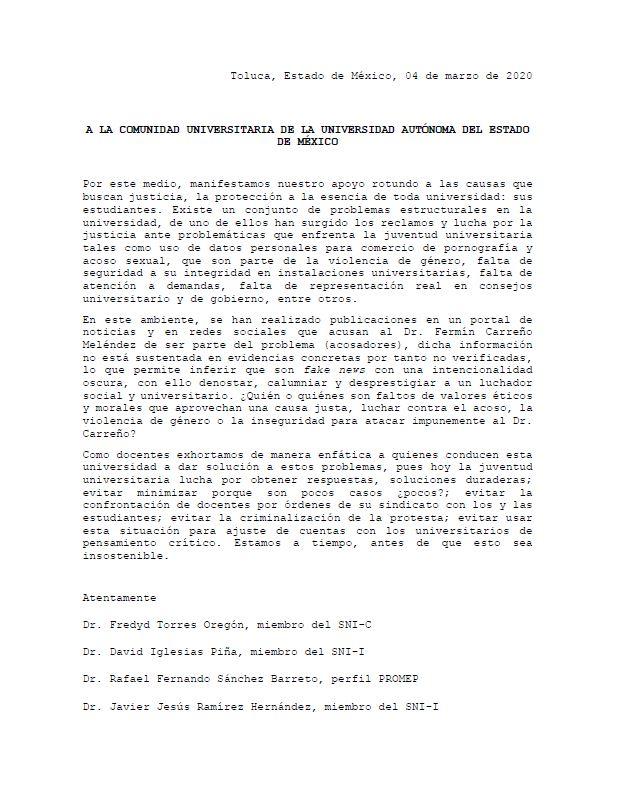 2020-03-06 11_16_56-_Sin título.pdf - Adobe Acrobat Reader DC